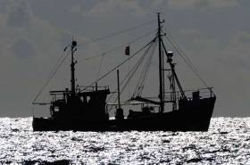 The EU penalty points system applies to serious breaches of EU fisheries legislation, and industry organisations have said they have no issues with the system in principle.