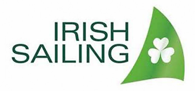 Irish Sailing Submit 'Return to Sailing' Document to Government