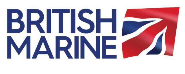 UK Marine Industry Faces Increased Challenges