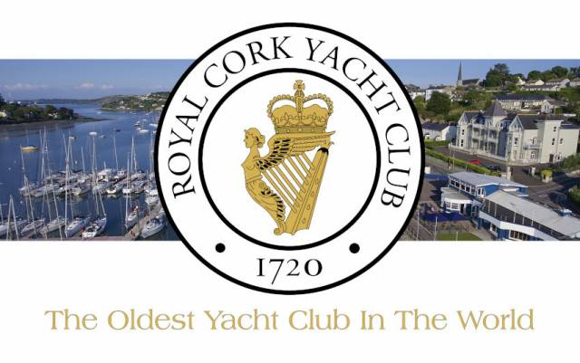 Royal Cork Place Fifth In Second Global Team Racing Regatta