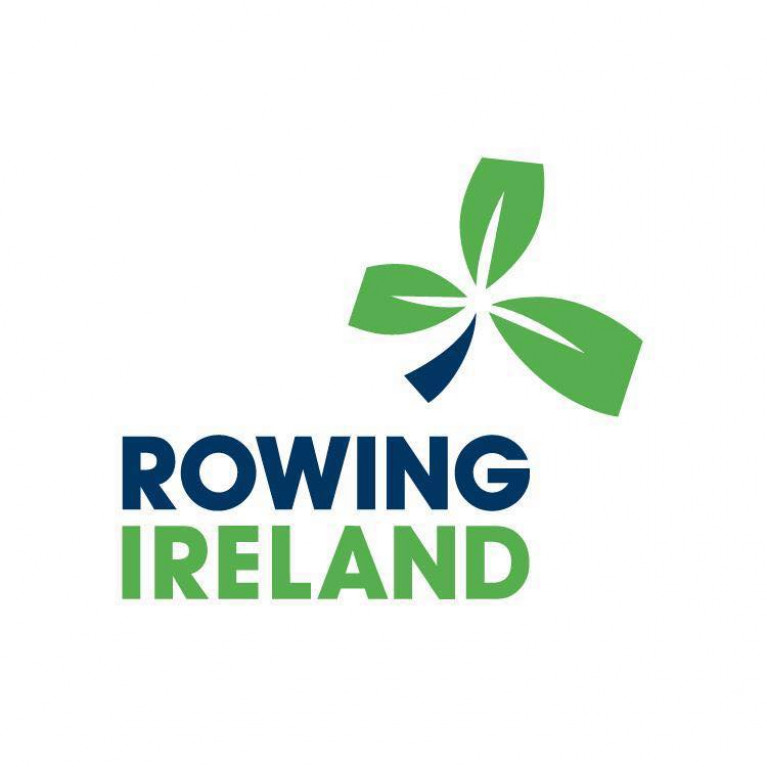 Rowing Ireland Statement – OFI Call for Targeted Approach for Athletes