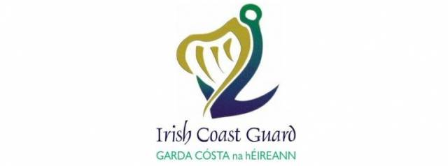 Statement from Minister Shane Ross on Death of Volunteer Coast Guard Caitriona Lucas