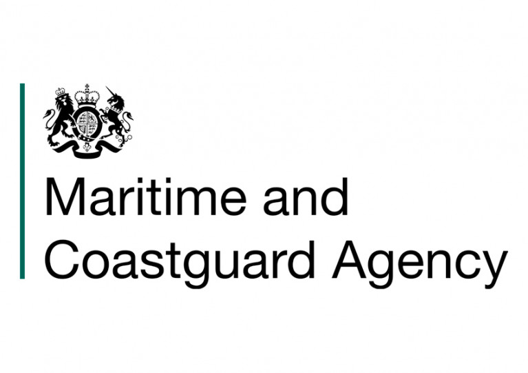 UK's Maritime & Coastguard Agency Targets Uncoded Race Yachts
