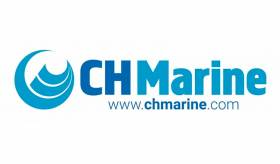 New Opening Hours For CH Marine In Cork & Skibbereen