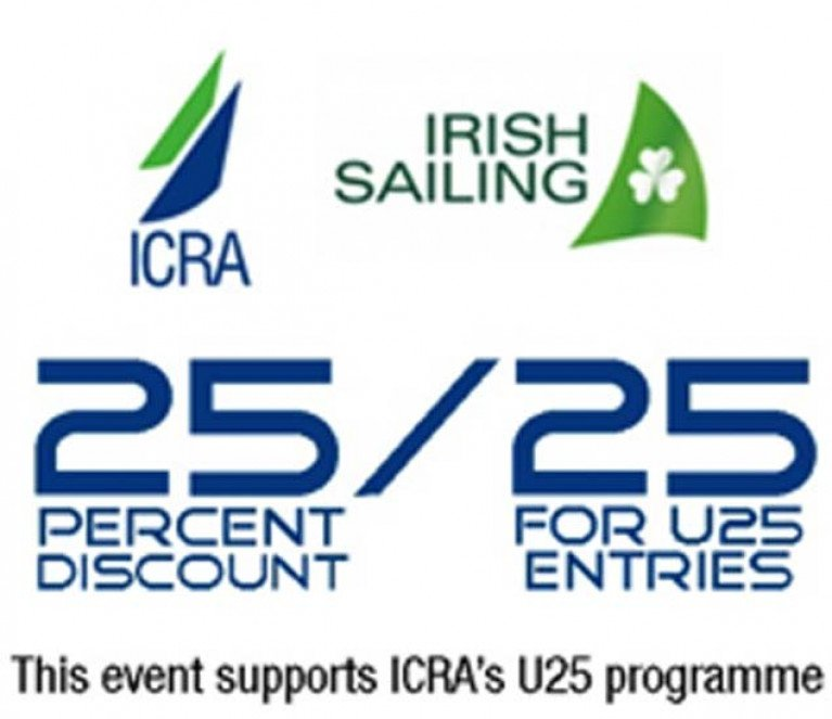 ICRA Launches Under 25 Discount Initiative