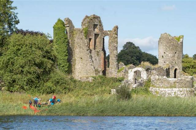 Lough Erne Landscape Partnership Seeks Full-Time Heritage Project Manager