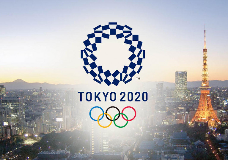 Top Politician Says Cancelling Tokyo Olympics Over Pandemic Concerns 'Remains an Option'