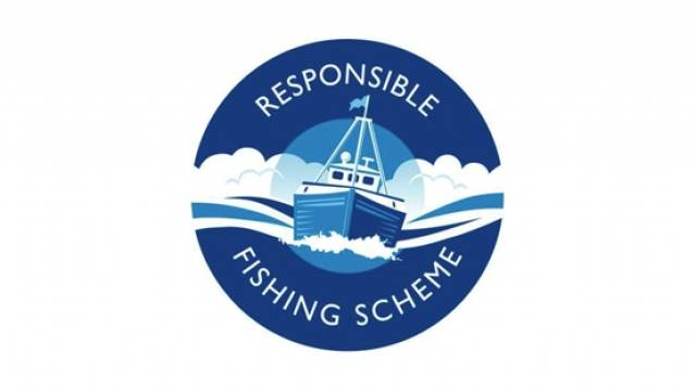 M&S Signs Up For New Responsible Fishing Scheme