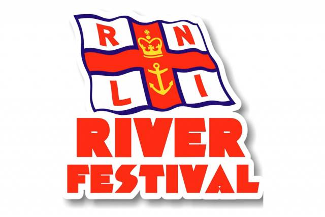 Athlone River Festival Promises A Fun-Filled Weekend