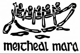 Cork Harbour Festival Coordinators Required by Meitheal Mara