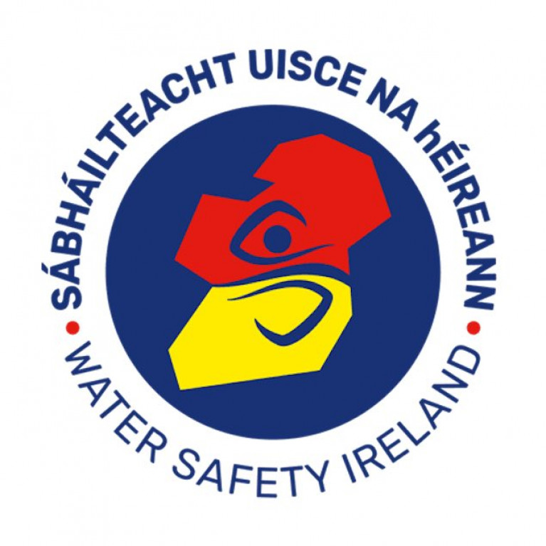 Fifty-one Lives Saved in Near-Drowning Rescues Water Safety Ireland Honour Remarkable Rescuers