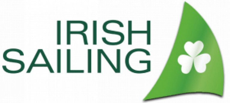 Irish Sailing Want To Hear From You