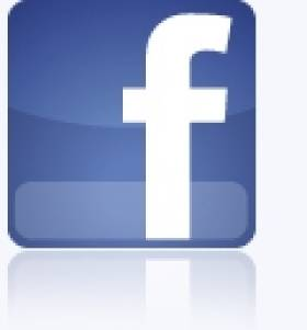 Afloat.ie Facebook 'Likes' Reach 5,000 – Join Us!