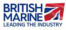 British Marine Report Success at Metstrade 2019