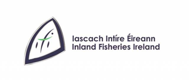 National Strategy For Angling Development Schemes Now Open For Applications