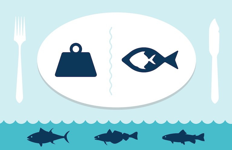Mixed Reaction to EU Fish Quota Council