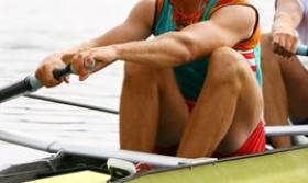 Ireland Lightweight Pair Join Walsh In European A Finals