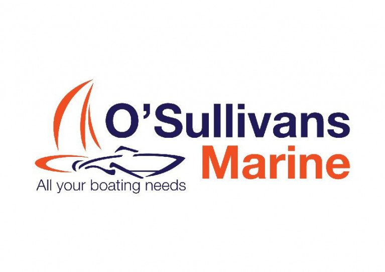 Doors Reopen At O'Sullivans Marine For Socially Distanced Shopping