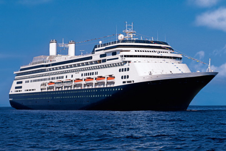 Secondhand tonnage: Borealis and Bolette form a pair cruiseships acquired by Fred. Olsen Cruises. Bolette is to make an Irish debut in March 2021, which is to include a call to the Port of Cork followed by a visit to Belfast Harbour.