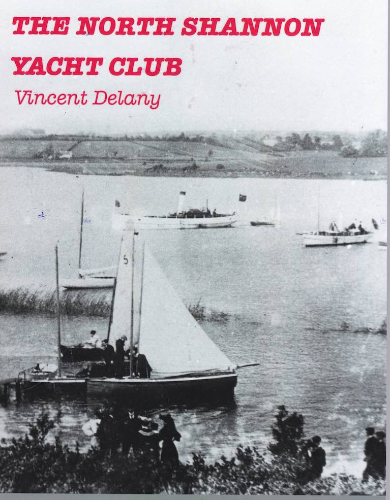 The North Shannon Yacht Club