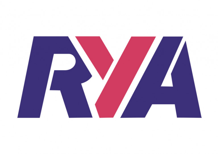 RYA Puts Almost One Third Of Staff On Furlough Among Measures To 'Safeguard The Future'