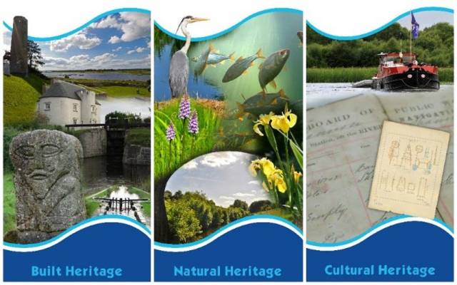 Applications Open For 2017 Waterways Heritage Community Grants