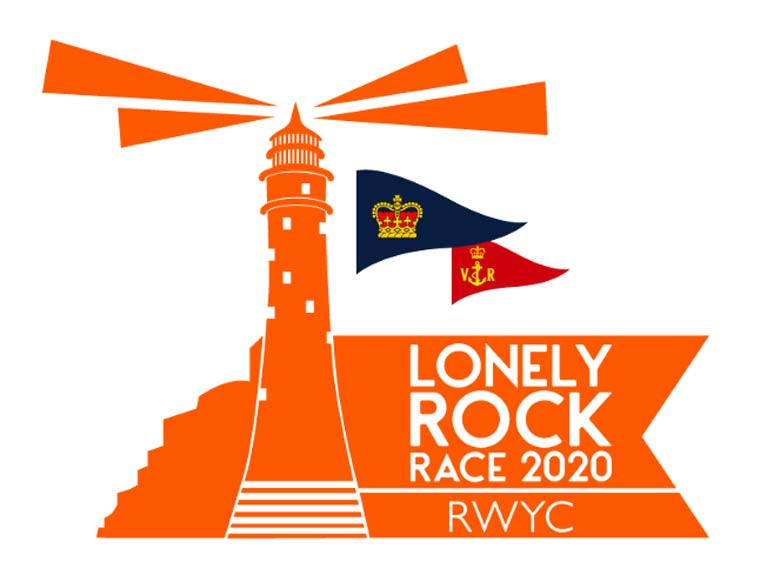 New UK Lonely Rock Race Will Round Ireland's Fastnet Rock to Port