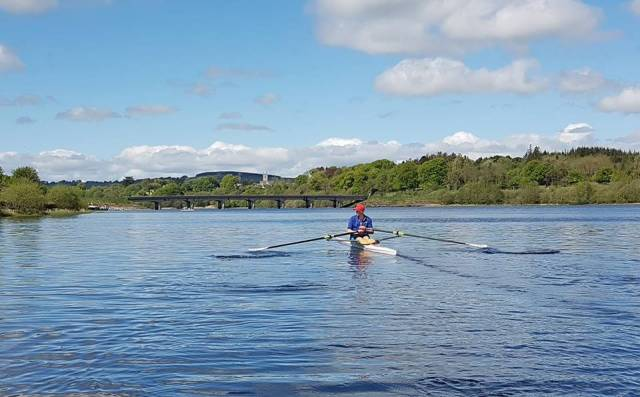 Metro Regatta Joins Skibbereen and Lough Rinn in Cancelling