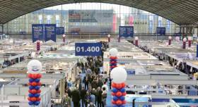 METSTRADE Show Attracts Record-Breaking International Audience