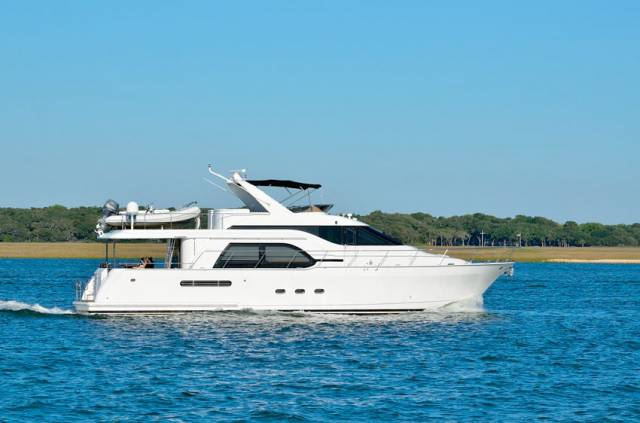 Cruising To Europe? Be Sure To Have An International Certificate for Operators of Pleasure Craft