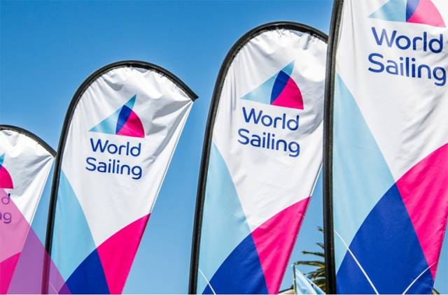 World Sailing Headquarters To Relocate To London