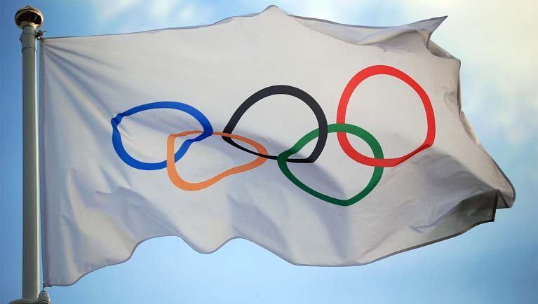 IOC Confirms Olympic Games to Take Place in Tokyo in July