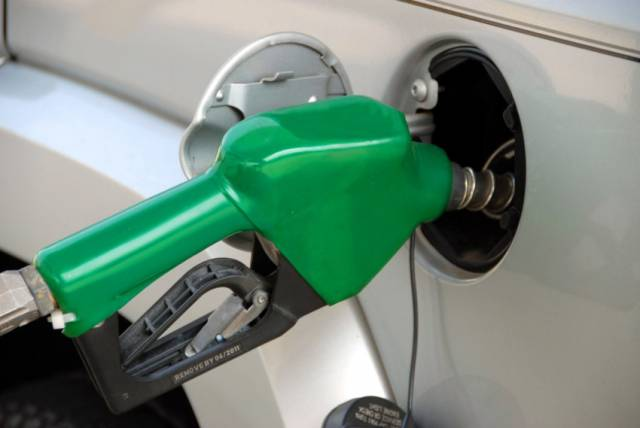 Revenue 'Yet To Reveal Changes For Oil Suppliers' Ahead Of Upcoming Green Diesel Ban