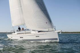 X-Yachts Brings Popular X43 To South Coast Boat Show Next Week