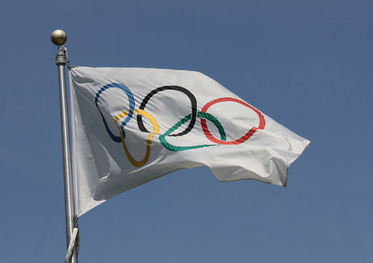 Tokyo 2020 President Says Olympics 'Will Be Scrapped' If Coronavirus Threatens Further Delay