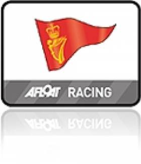 Royal Cork Autumn League Notice Of Race is Published
