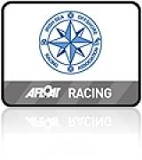 ISORA Night Race Sailors Confront Light Winds off Pwllheli