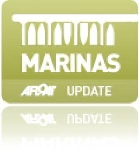 Kilmore Quay Marina Marine Fuel Oil System Now Operational