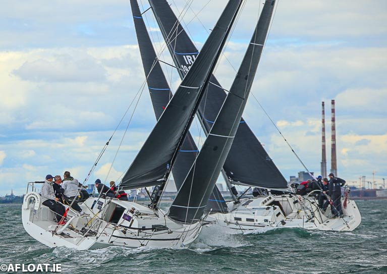 Could New Zealand's 'Bubble' Concept Point the Way for Sailing Crews After Covid-19?