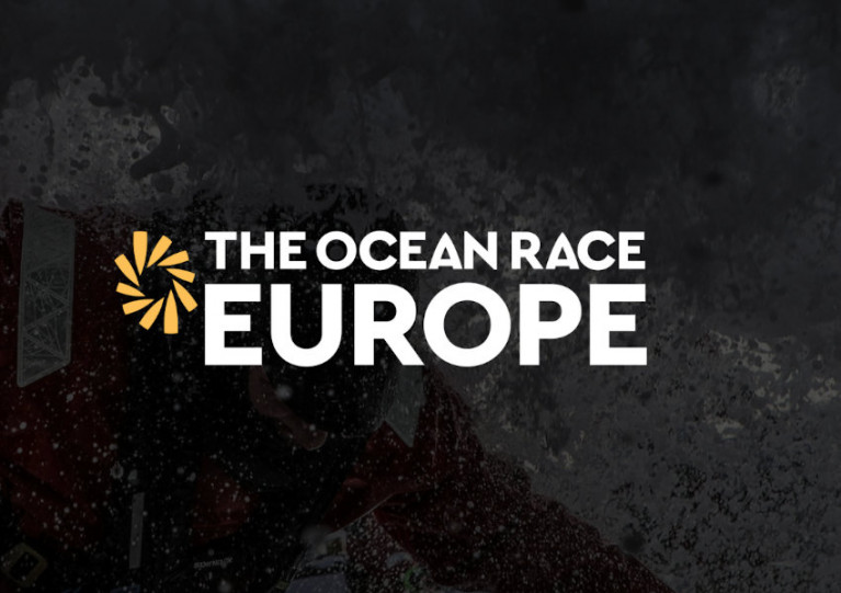 The Ocean Race Europe 'Will Promote International Sport, Green Deal & European Spirit'
