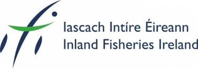 Inland Fisheries Ireland Sponsorship Fund 2017 Open for Applications