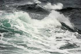 Spiddal Marine Energy Test Site Plans Attract More Than 500 Submissions