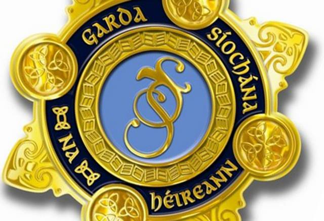 Theft of Outboard Engines – Advice from An Garda Síochána