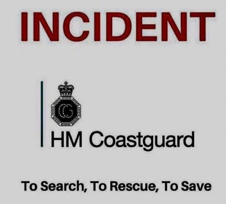 Volunteer 2021 HM Coastguard Rescue Officer Recruitment Opens