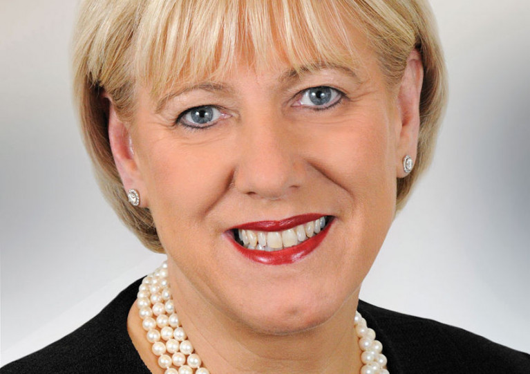 Minister for Rural and Community Development, Heather Humphreys made the announcement on Monday 22 March