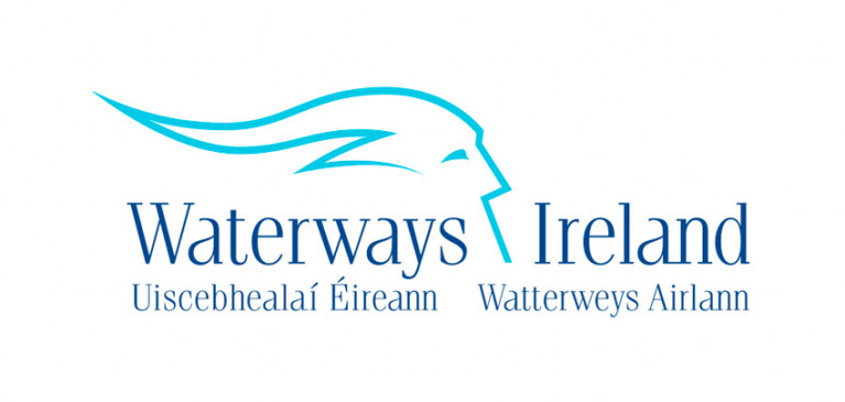 Closures On Shannon-Erne Waterway For New Footbridge & Service Block