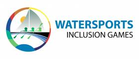Watersports Inclusion Games Moving To Galway For 2018