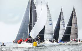The ICRA Nationals returns to Dublin in 2019