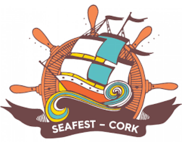 Seafest 2020 in Cork Harbour is Postponed Until 2021 Due to Covid-19