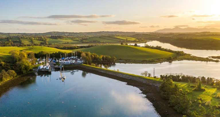 'Lack of Advice' Poses Questions For Northern Ireland Sailing Clubs Over COVID-19